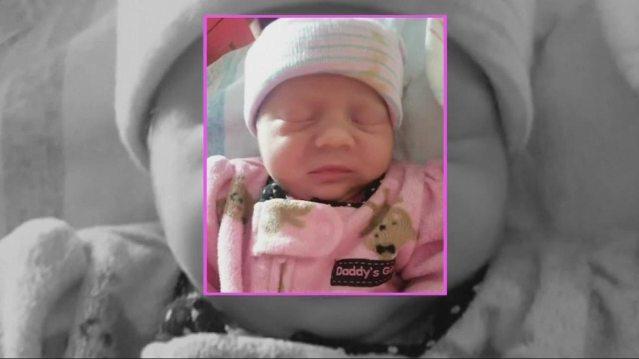 Newborn found in duffel bag_325494