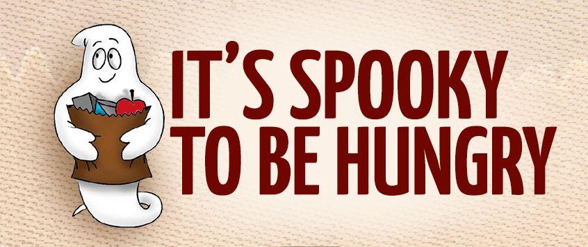 spooky2_332548
