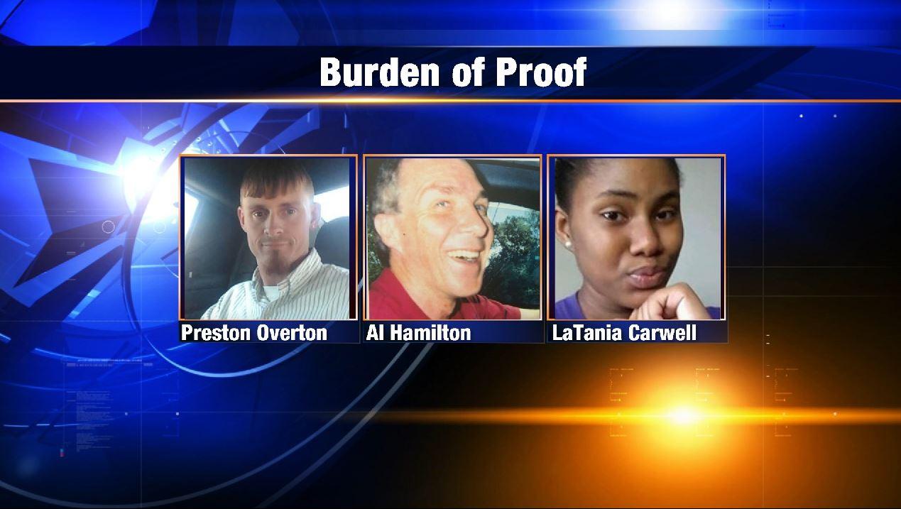 Burden of Proof_338287