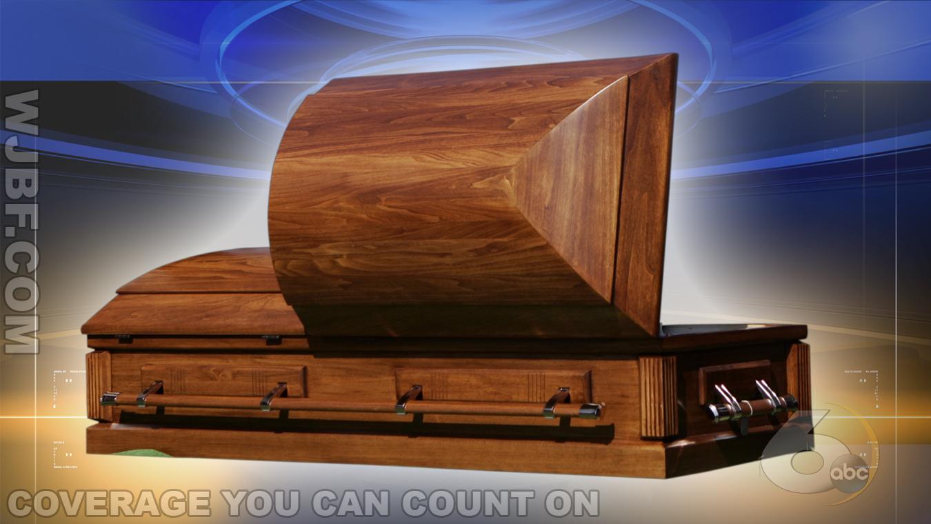 coffin_346292