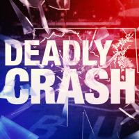 deadly-crash_192347