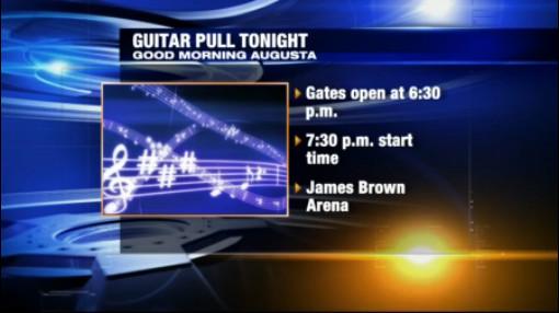 guitar pull 19_342019
