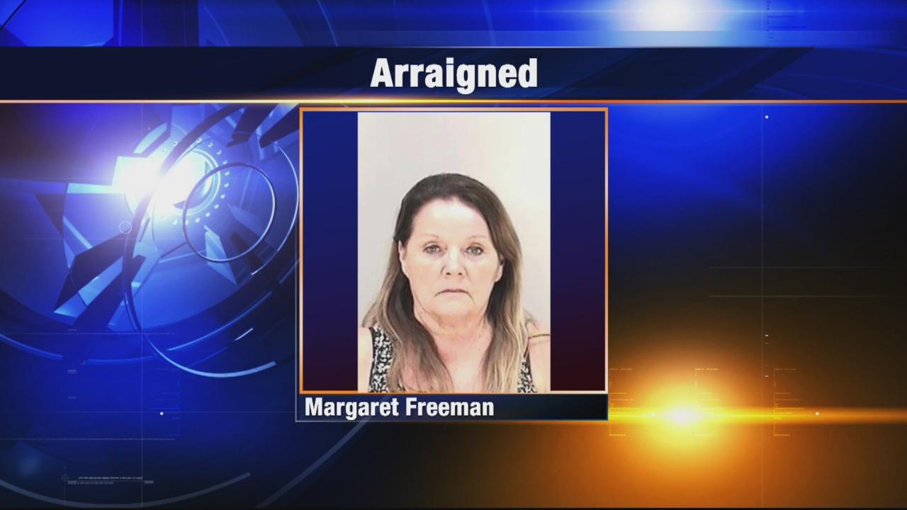 Margaret Anne Freeman_340145
