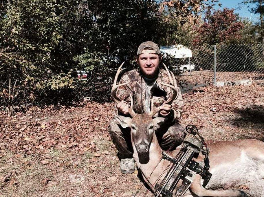 Missing hunter pic_345710