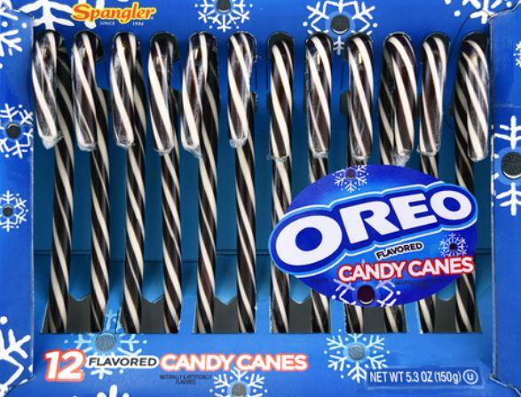 oreo-candy-canes_347348