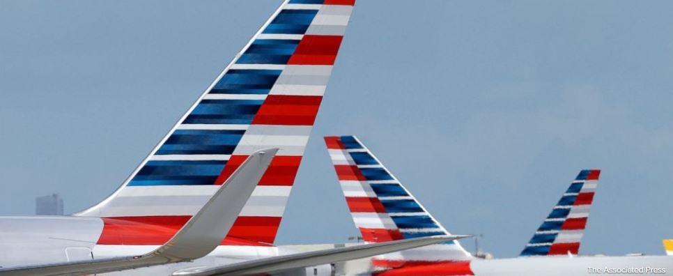 pilot in american glitch_348965