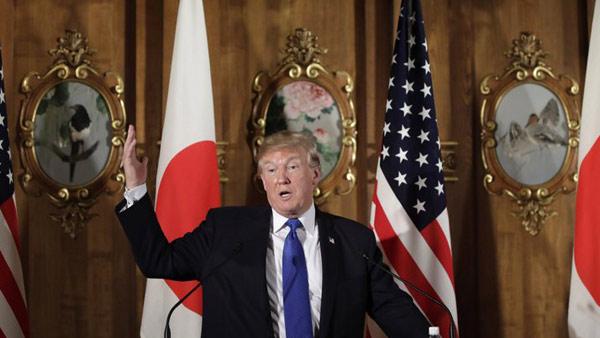 r-donald-trump-in-japan-mu_338457