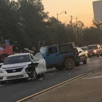 traffic accident on riverwatch 11-1-17_336164