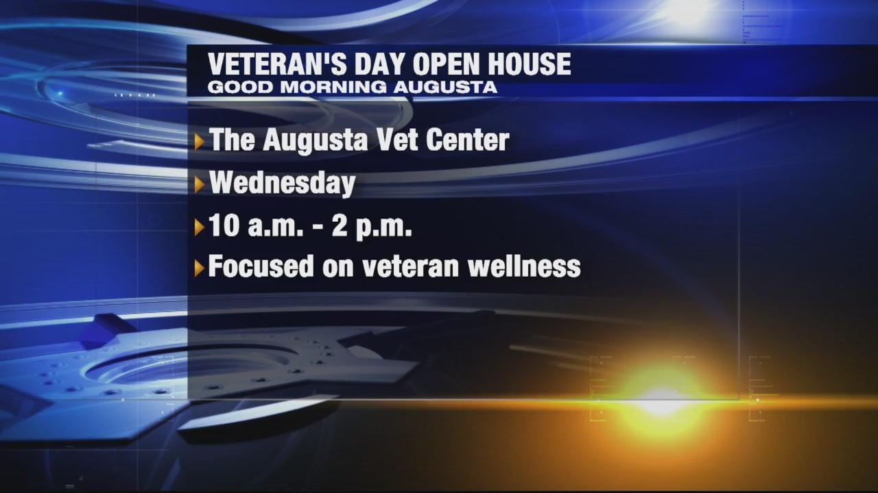 veterans day open house 11-17-17_336832