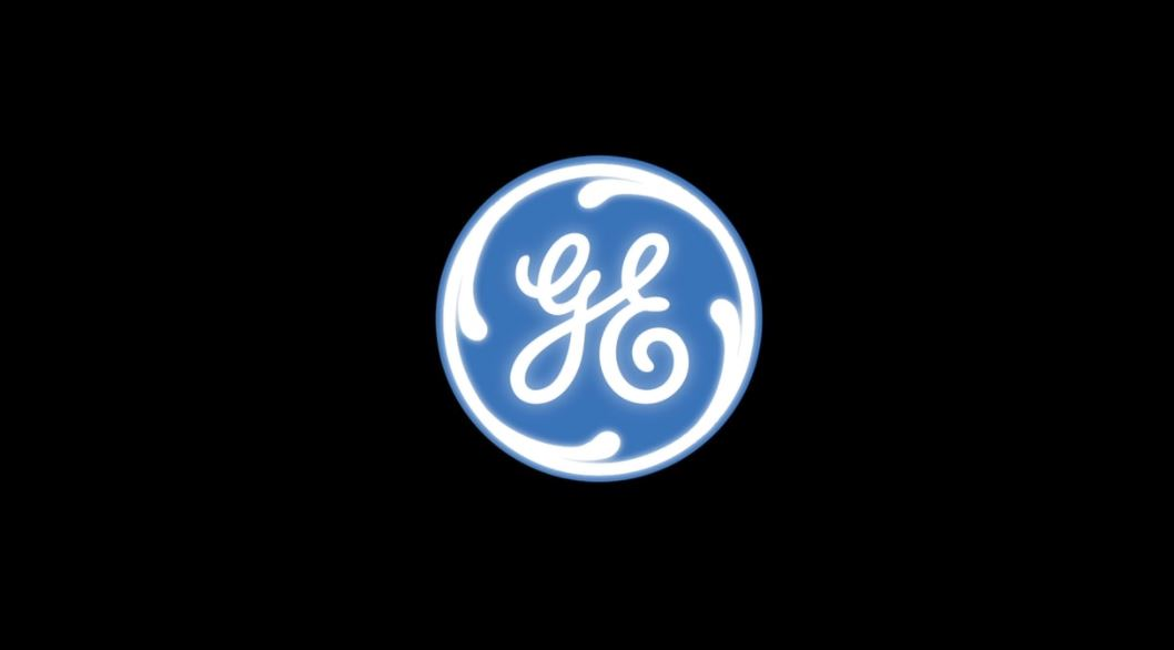 General Electric_352366