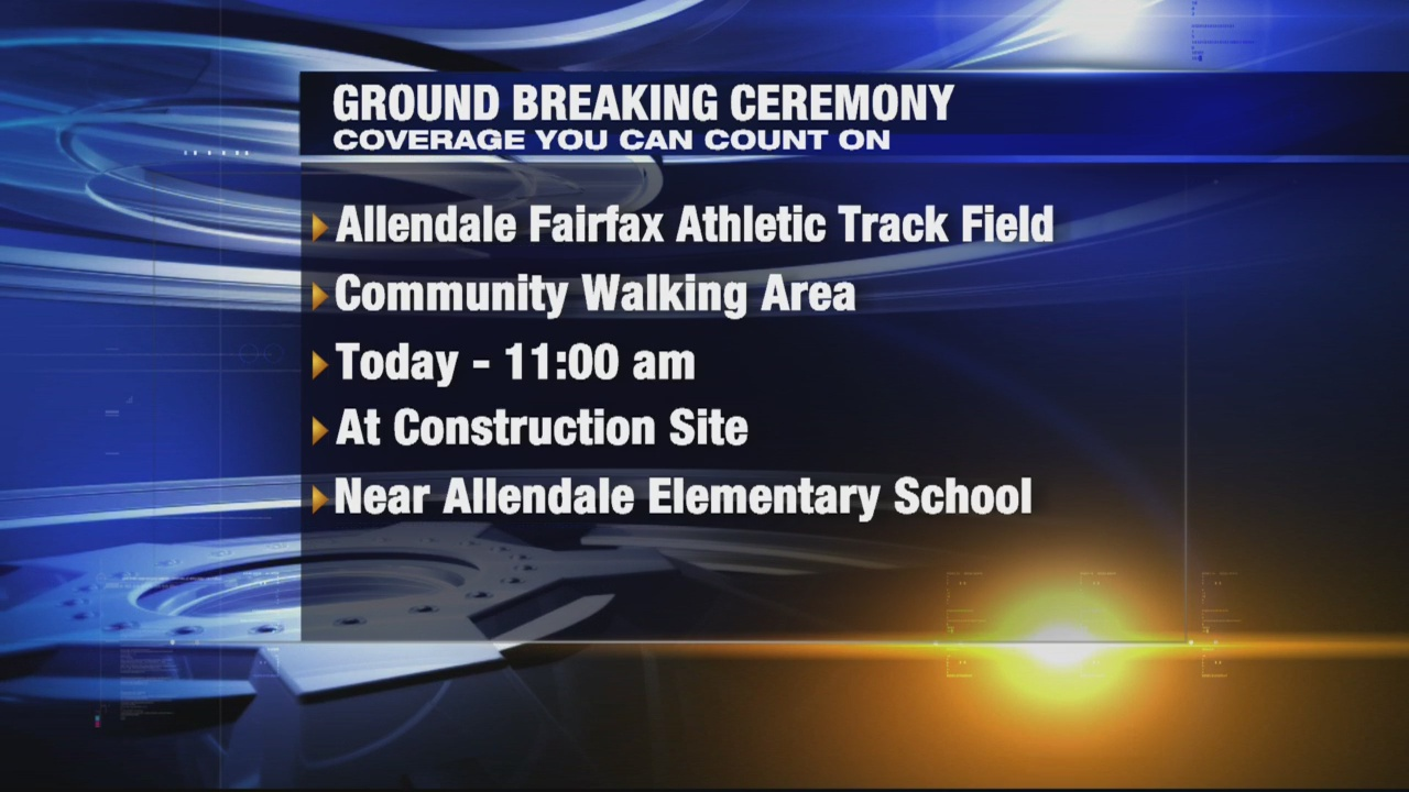 ground breaking ceremony allendale co._350584