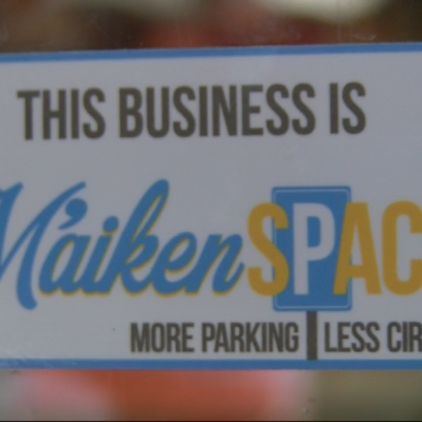 MAikenSpace_354213