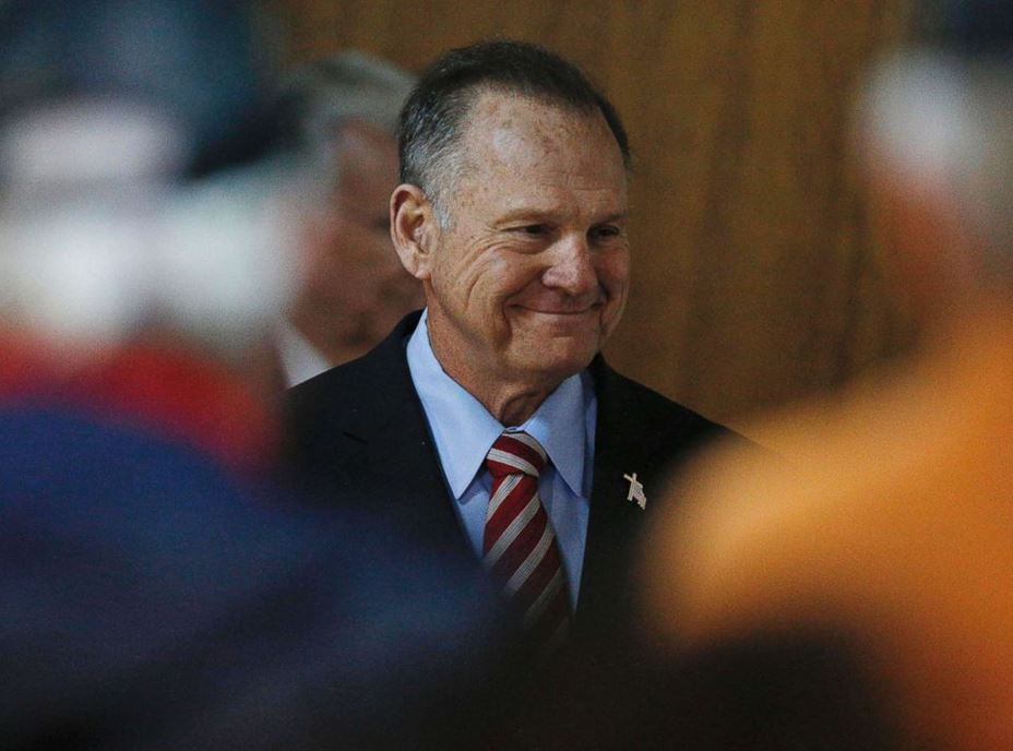 Roy Moore pic_350616