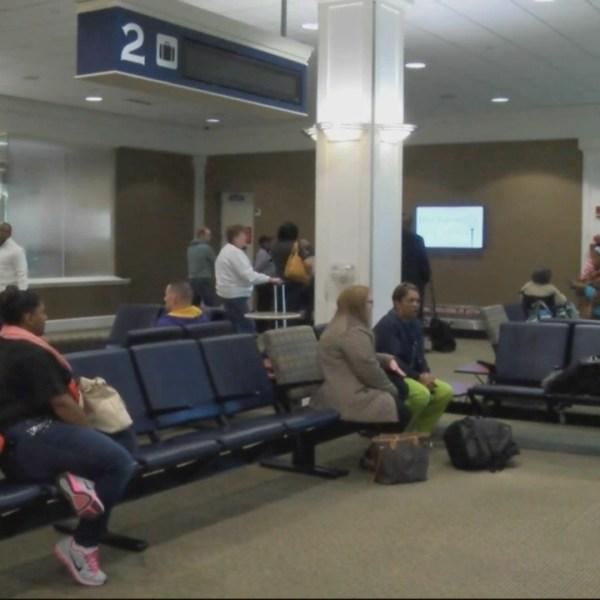 TSA airport pic_352689