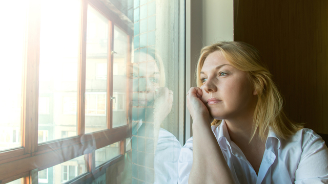 woman-in-deep-thought-window-morning-depressed-sad_1513382020357_323978_ver1-0_30267738_ver1-0_640_360_355915