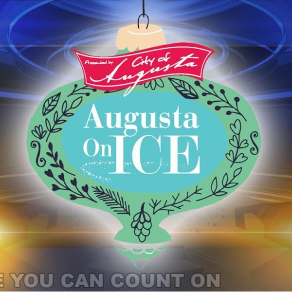augusta on ice logo_322974