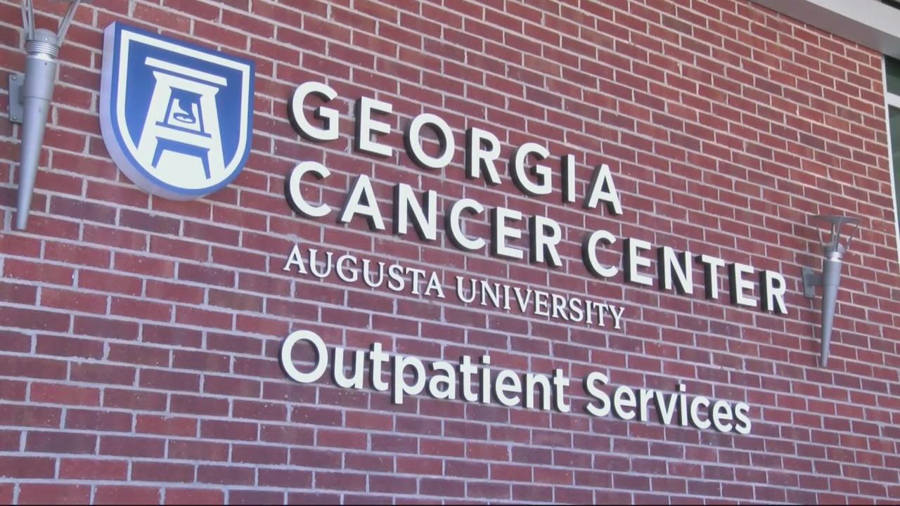 Georgia Cancer Center_308633