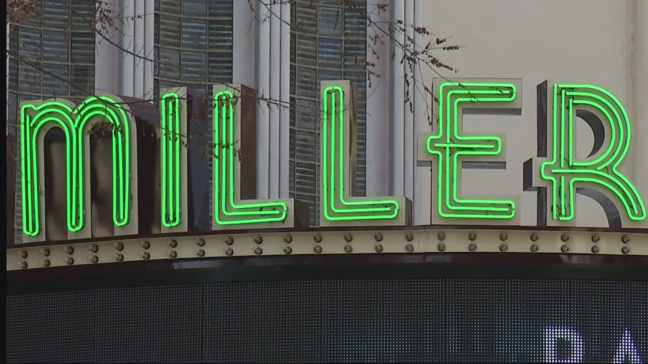 miller theater_362523