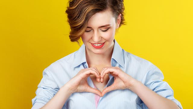 self-love-valentine_1516650975512_335905_ver1-0_32427756_ver1-0_640_360_369822