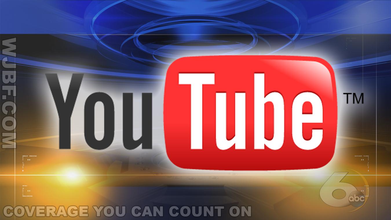 youtube logo_373080