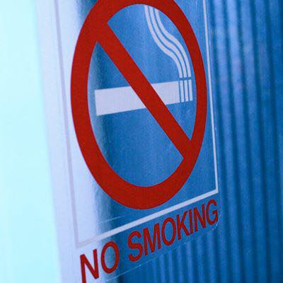 no smoking_375525