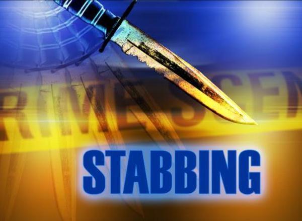 stabbing generic_1519769586000.jpg.jpg