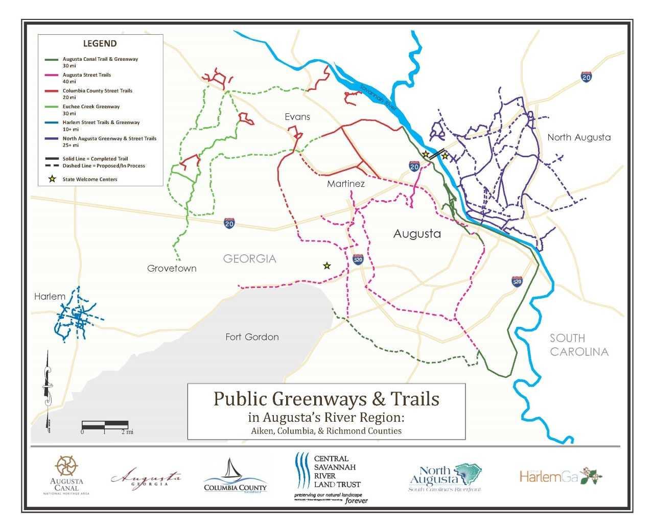 trails_383004
