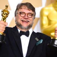 90th Academy Awards - Press Room_1520258544937