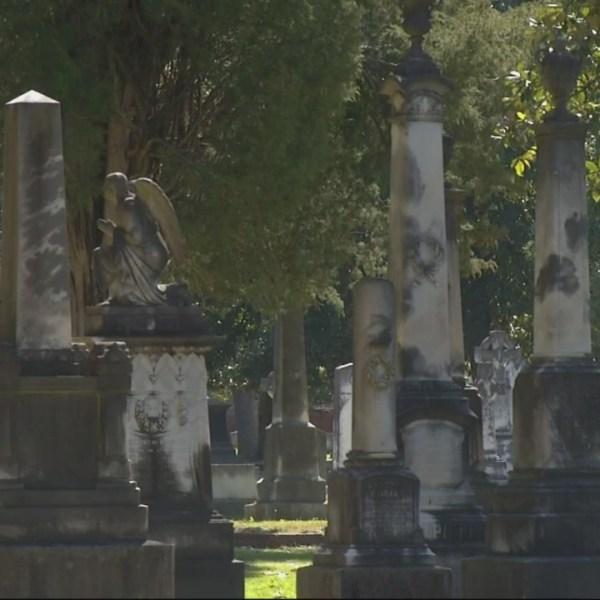 Cemeteries_bicentennials_prompt_call_for_0_20180308001024