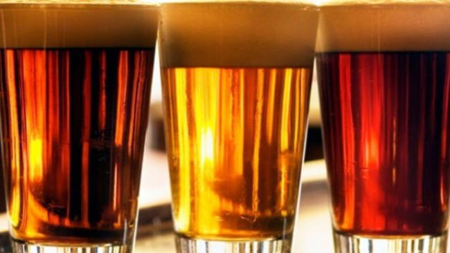 beer_320602