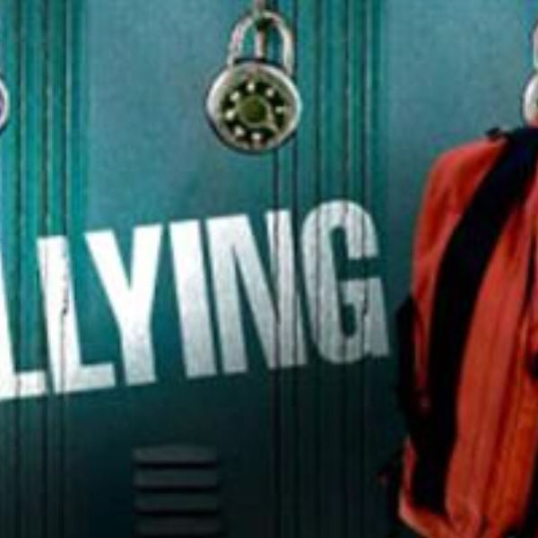 bullying_1520354299705.JPG