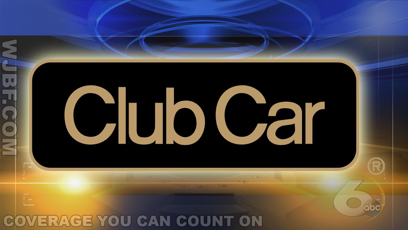 club car logo wjbf_1521472505175.jpg.jpg
