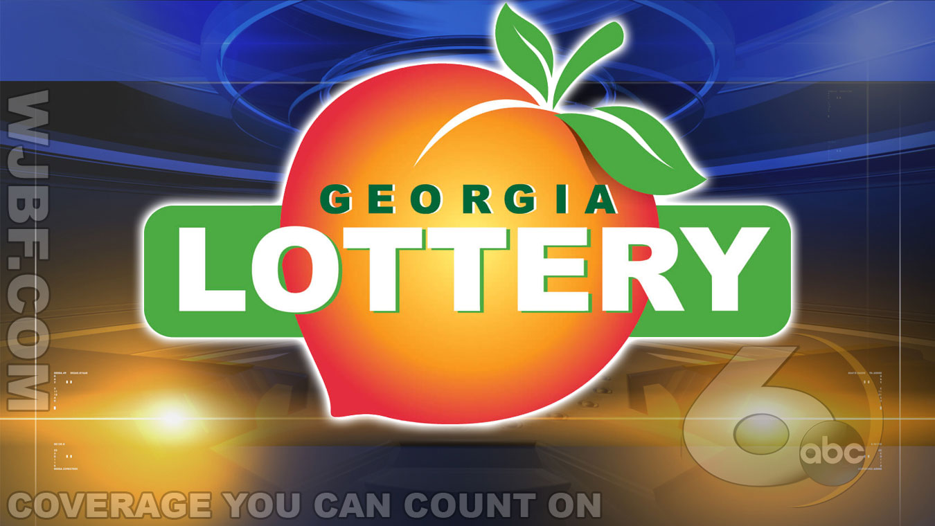 georgia-lottery-logo_164213