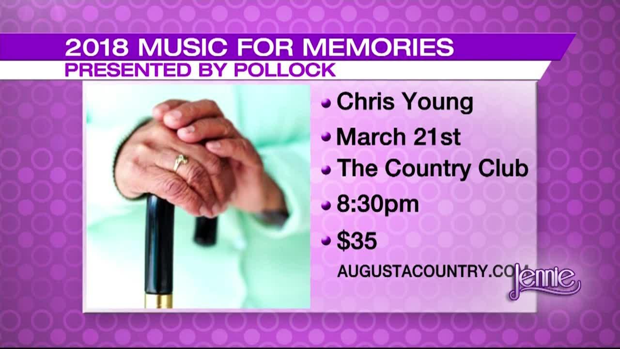 music for memories_1521076084610.jpg.jpg