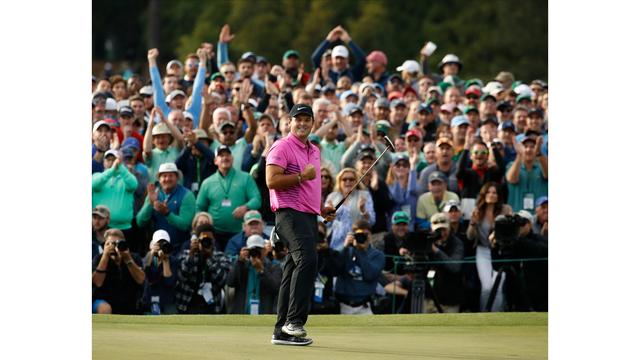 Masters Golf_1523278292522