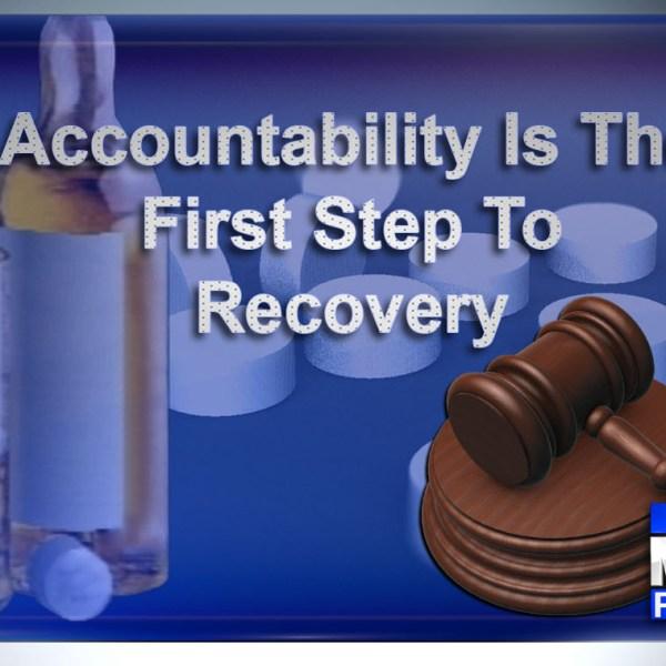 AccountabilityIsTheFirstStepToRecovery_1523905835050.jpg