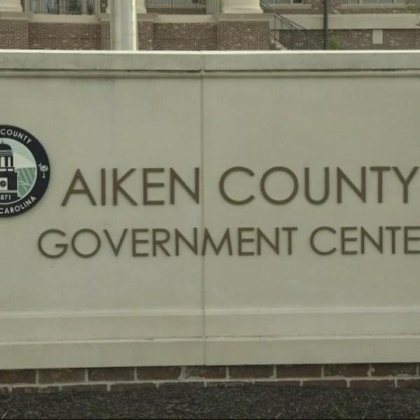 Aiken_County_1523563344599.jpg