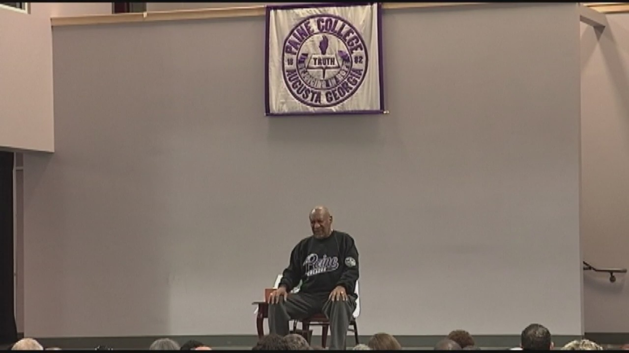 Cosby at Paine_1524885739961.jpg.jpg