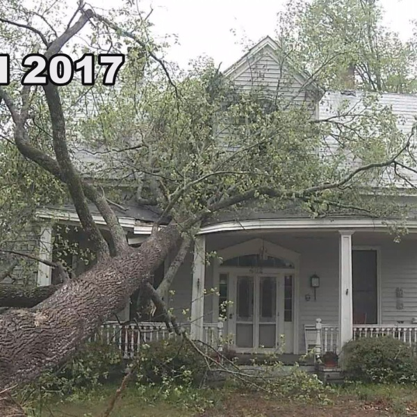 JOHNSTON DAMAGE_1522872345723.jpg.jpg