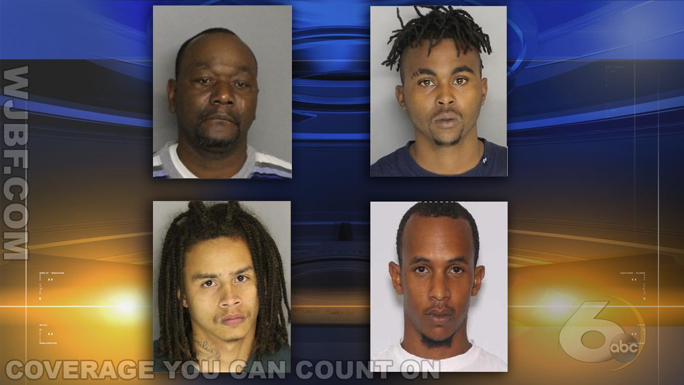 Kershaw Narcotics Arrests_1523307075470.jpg.jpg
