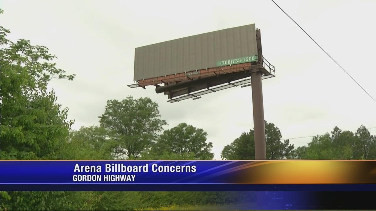 Pro_Regency_billboards__go_blank_0_20180427211346