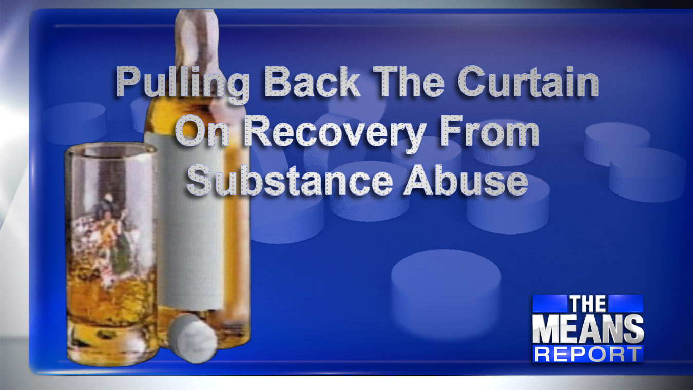 PullingBackTheCurtainOnRecoveryFromSubstanceAbuse_1523905909681.jpg