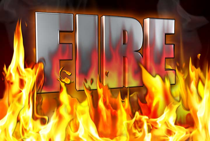 Fire Generic_30757