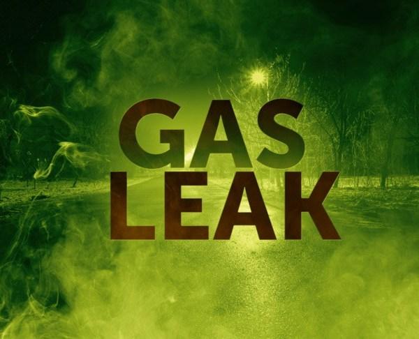 TRAFFIC ALERT_ Gas Leak Reported On Walton Way (Image 1)_28558