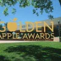 Golden_Apple_Awards_2018_0_20180507151125