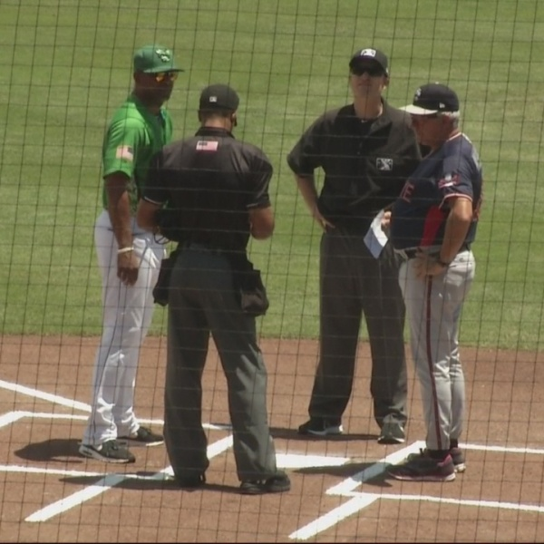 GreenJackets_rout_Rome_in_series_finale_0_20180529003039