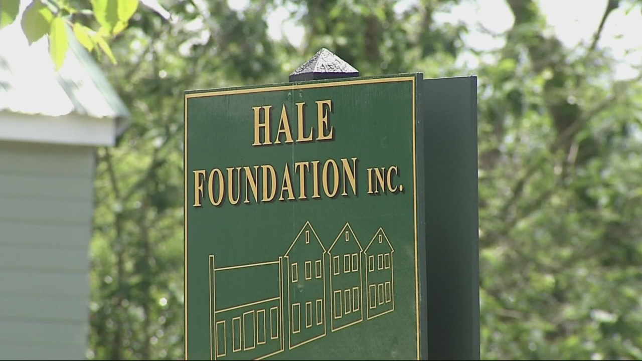 HALE FOUNDATION_1526375580193.jpg.jpg