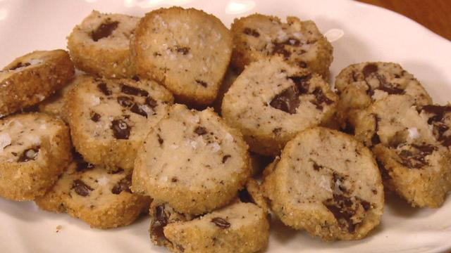 Mary Jane cookies_1527064623144.jpg.jpg