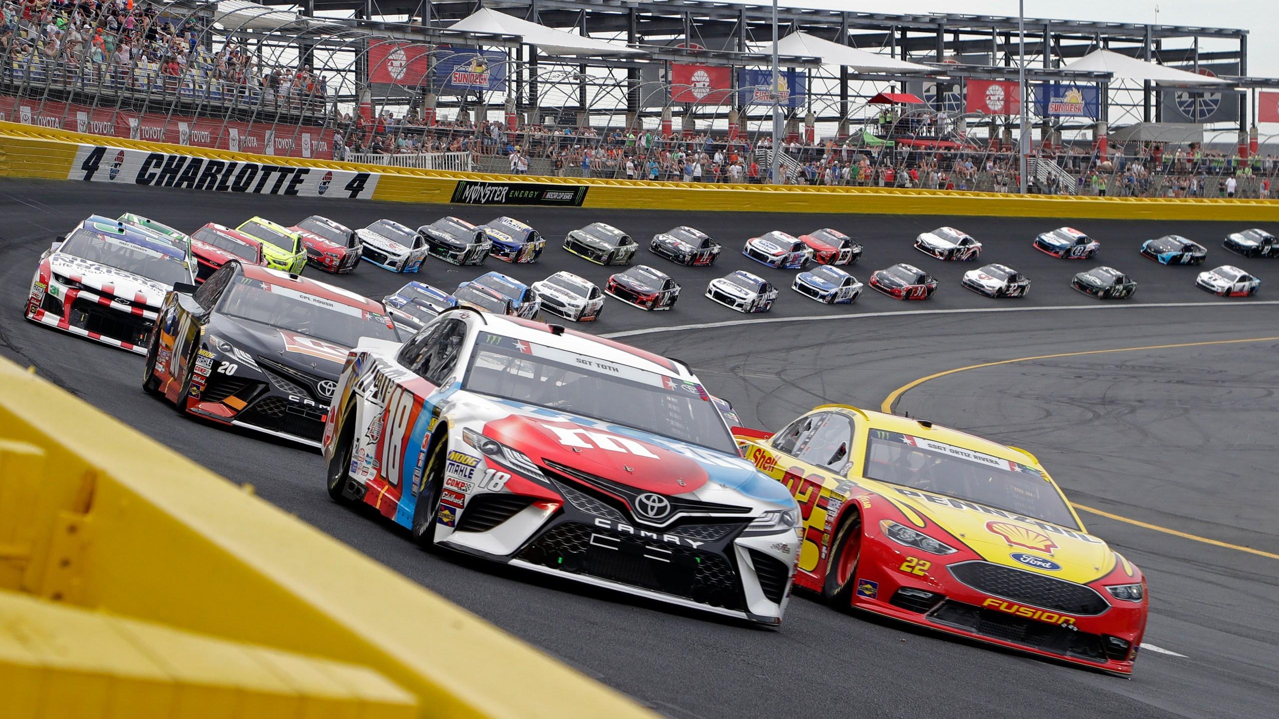 NASCAR_Charlotte_Auto_Racing_41661-159532.jpg57632702