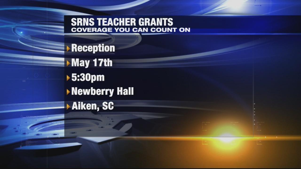 SRNS Teacher Grant_1526476178189.jpg.jpg